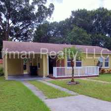 Rental info for 808 W Peninsular St W. in the Riverside Heights area