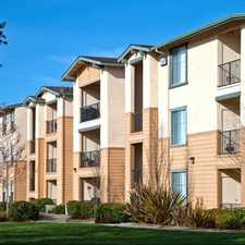 Rental info for Acacia on Santa Rosa Creek