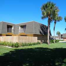 Rental info for Fantastic Spacious Townhouse!