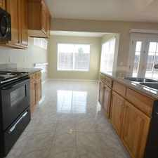 Rental info for Charming 4 Bedroom, 2 Bath. Parking Available!