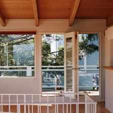 Rental info for Lovely Restored Home With Spot On San Francisco...