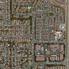 Rental info for 3 Bedroom And 2 Bath Single Story Home In Sycam... in the Woodland area