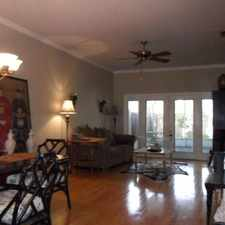 Rental info for South Tampa Two Bedroom Treasure. in the Virginia Park area