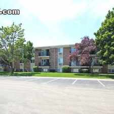 Rental info for $1215 2 bedroom Apartment in North Suburbs Mundelein