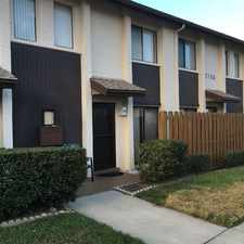 Rental info for 2150 Golf Isle Drive #1303