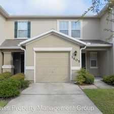 Rental info for 6700 Bowden Rd #1605 in the Tiger Hole-Secret Woods area