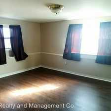 Rental info for 355 E Main St #6 in the Lancaster area