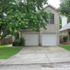 Rental info for 5862 Spring Crossing in the Spring Creek area