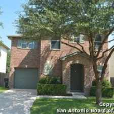 Rental info for 4943 Ancient Elm in the Longs Creek area