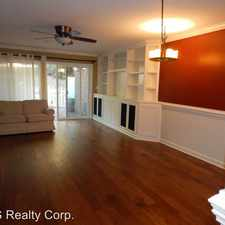 Rental info for 7120 Quail meadow Lane in the Quail Hollow area