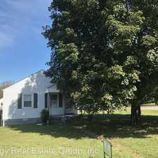 Rental info for 1304 Kermit Dr. in the Glengarry area