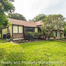 Rental info for 2 Holly Hill