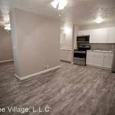 Rental info for 239 W Pancake Blvd #201 in the Liberal area