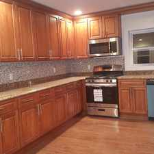 Rental info for Hollis Ave & 215th St, Queens Village, NY 11429, US