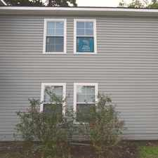 Rental info for 2513 Rhua Dr in the Sulphur area