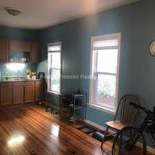 Rental info for Hawthorne St in the Boston area