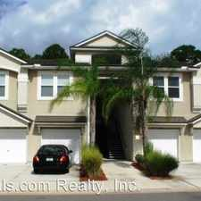 Rental info for 7059 Deer Lodge Circle #106 in the Deerwood Center area