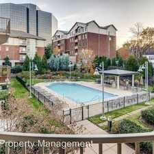 Rental info for 205 31st Ave N 207 in the West End Park area