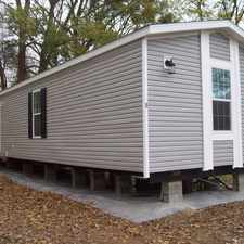 Rental info for College Heights in the 48309 area