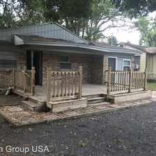 Rental info for 3328 Gilmore Street in the Lackawanna area