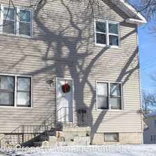 Rental info for 226 7th Ave S - 226-04 - 01