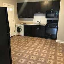 Rental info for 1751 W. Cullerton - 2F in the Pilsen area