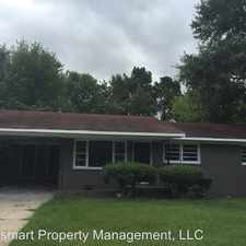 Rental info for 2102 Lamore Drive