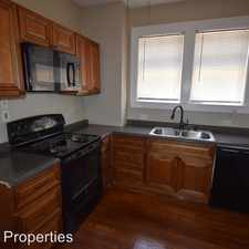 Rental info for 363-1 Aylesford Place in the University of Kentucky area