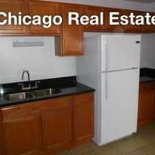 Rental info for N Kenmore Ave & W Glenlake Ave in the Chicago area