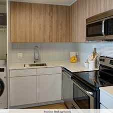 Rental info for N Clark St & W Wrightwood Ave in the Lincoln Park area