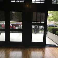 Rental info for 1151 West 14th Place #134 in the University Village - Little Italy area