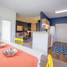 Rental info for This Apartment Is A Must See! in the Roselawn area