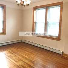 Rental info for 42nd St & 23rd Ave in the New York area