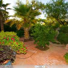 Rental info for TUCSON COUNTRY CLUB ESTATES in the Tucson area