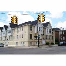 Rental info for Pitt Central Manor in the Detroit area