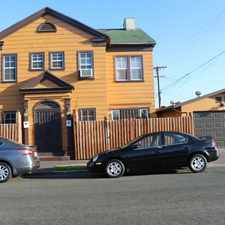 Rental info for One Bedroom In South Los Angeles in the Los Angeles area