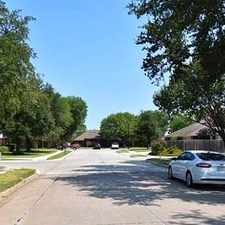 Rental info for Property Located On Princeton Historical Area. ...
