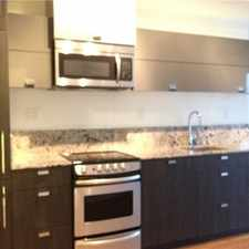 Rental info for 290 Adelaide St W #1406 in the Kensington-Chinatown area