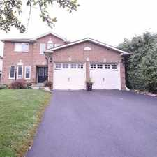 Rental info for 6 Pittypat Court in the Aurora area