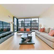 Rental info for 580 Washington Street #1405 in the Chinatown - Leather District area