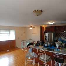 Rental info for MacKay Place in the New York area