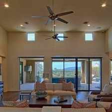 Rental info for Lovely Scottsdale, 4 Bed, 5 Bath. Parking Avail...