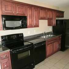 Rental info for Convenient Location 2 Bed 2 Bath For Rent. $675/mo