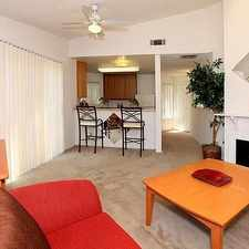 Rental info for Concord - Superb Apartment Nearby Fine Dining
