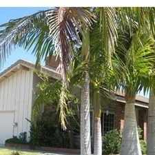Rental info for This Single Family House Has A Single Story Wit... in the Deerfield area