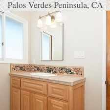 Rental info for $4,700 / 4 Bedrooms - Great Deal. MUST SEE. Par... in the Los Angeles area