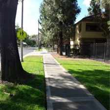 Rental info for Beautiful Woodlands Condominium Down The From U... in the University area