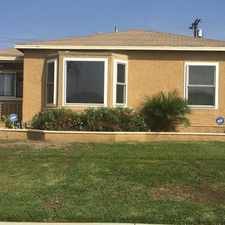 Rental info for Bedroom/2BA - NEWLY REMODELED SFR - MUST SEE in the Westmont area