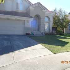 Rental info for Lovely Home In Cordelia With 4 Bedrooms, 2 1/2 ...
