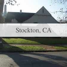 Rental info for 3 Bedrooms - This House Has Approximately 1561 ... in the Stockton area